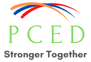 Pierce County Economic Development